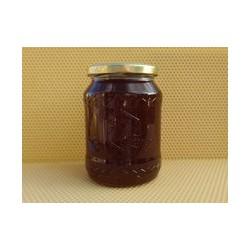 Prodej medu Miroslav Kozák- Praha 4