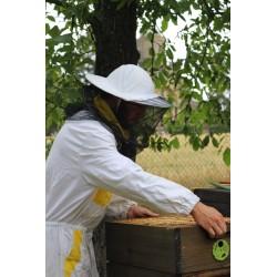 Prodej medu Martin Vávra- Hořice- okres Jičín