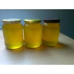 Prodej medu- Pavel Bláha- okres Tachov