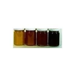 Prodej medu- Václav Povondra- okres Cheb