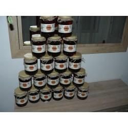 Prodej medu- Jiří Koukal- Jihlava