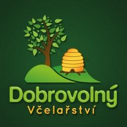 Včelařství Dobrovolný- okres Česká Lípa